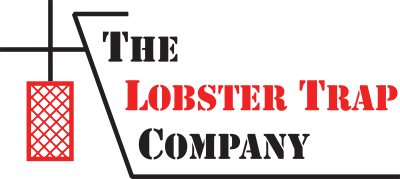 The Lobster Trap Company Limited